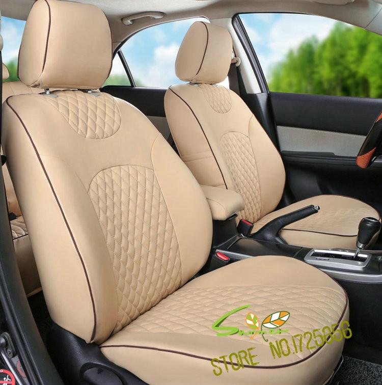 SU-LHABLG006 seats car (4)