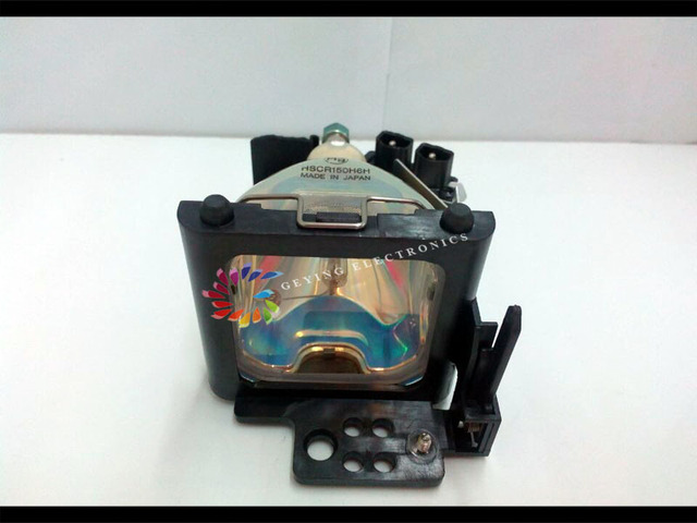 Original Projector lamp with housing DT00401 for  CP-HS1000 / CP-HS1050 / CP-HS1060 / CP-HS1090 / CP-HX1050