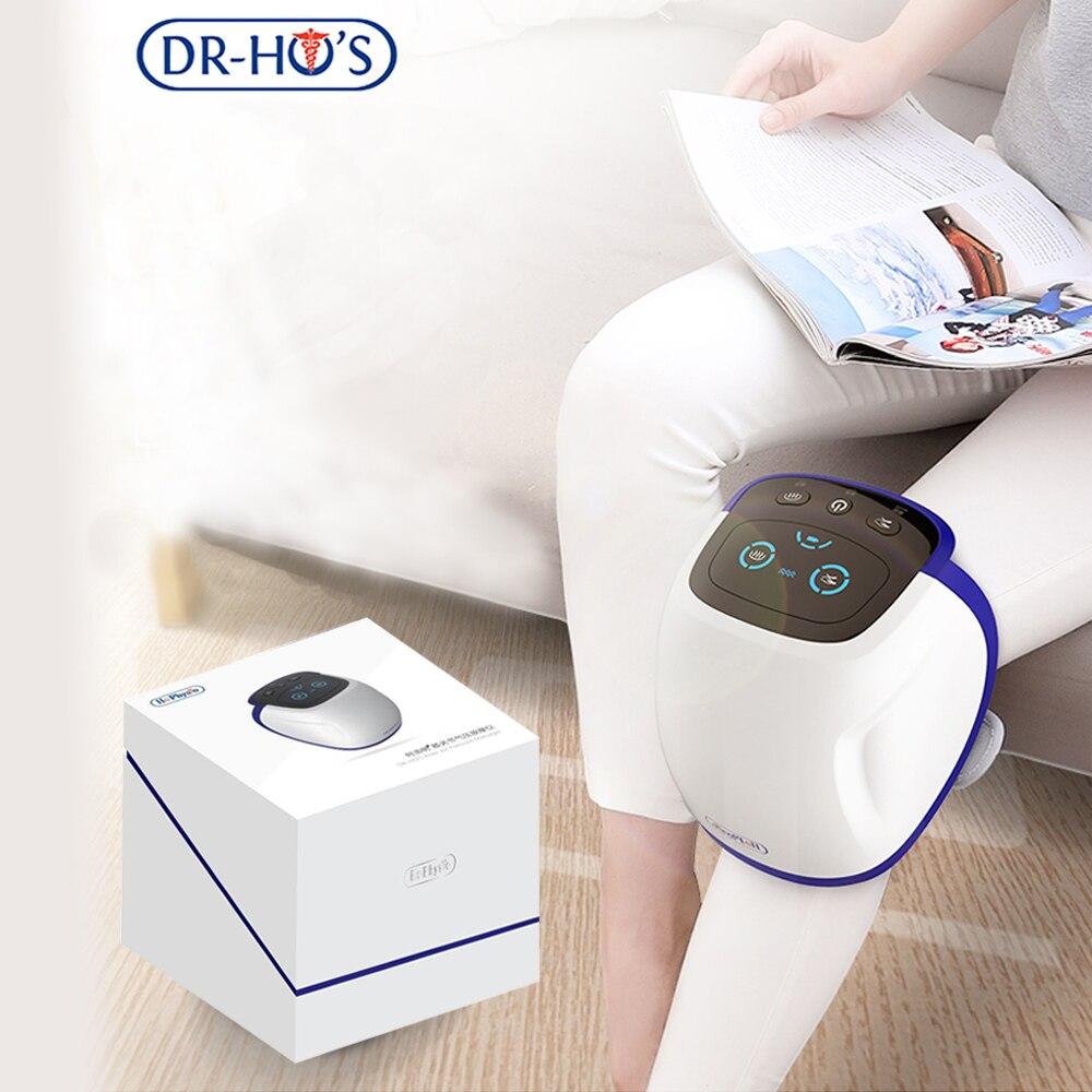 Soulagement de la douleur corporelle diode de thérapie laser de bas niveau laser médical soulagement de la douleur au genou comme on le voit à la télévision thérapie par stylo laser