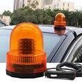 Автомобильный светильник сборки Поворотная сигнальная лампа светильник 12/24V дорожный сигнал аварийно-спасательных мерцающий светильник д...