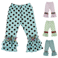 leggings new arrive Candy dot girls leggings Toddler classic Leggings 1-6Y children trousers kids leggings girl pants