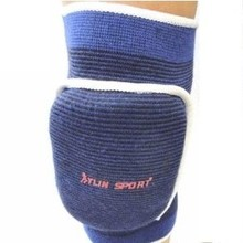 hot  sales Sponge thickening For all kinds of people Knee Pads