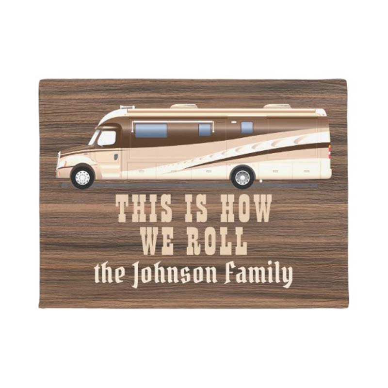 Campervan//Motorhome Captains Seat Cover-Black WATERPROOF//WASHABLE