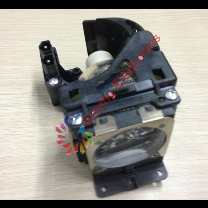 Hot Selling Original Projector Lamp POA-LMP93 610-323-0719 for PLC-XU70 with 6 months warranty