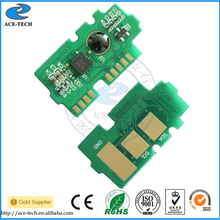 Compatible toner resetter chip for Samsung SL M4030dn ProXpress M4080FX printer laser refill cartridges for MLT
