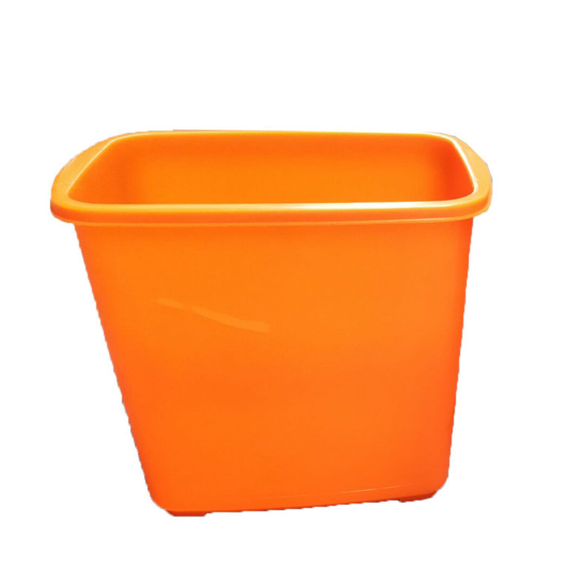 Jamielin Акционная цена электрическая для апельсинов соковыжималка запасные части Лимон Апельсин соковыжималка ковш Запчасти для продажи