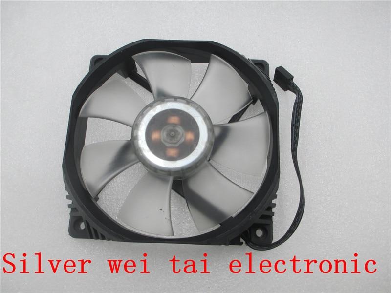 Cooling fan for  G31457-001 CNDP145F10 DTC-EAB02 G31457-002 CNDP512M30 DTC-EAB04 12V 0.29A 12025 120X120X25MM 12CM delta 12038 12v cooling fan afb1212ehe afb1212he afb1212hhe afb1212le afb1212she afb1212vhe afb1212me