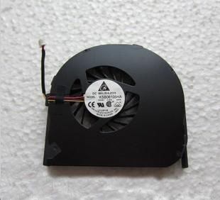 VENTOLA CPU FAN FOR ACER 4741