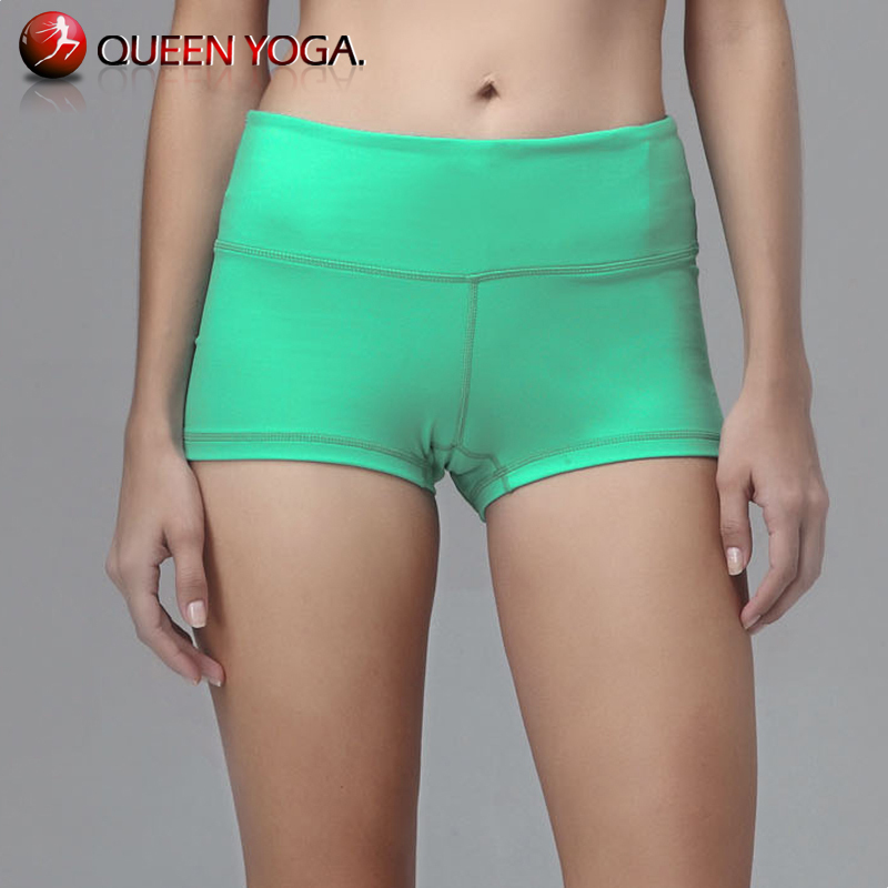 Tight yoga shorts pictures