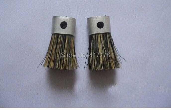 Lonati Socks Machine Use Brush 7x14x32 / Lonati Spare Part