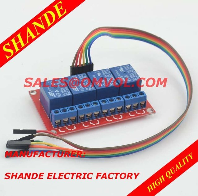Channel Relay Module Wiring on starter wiring, relay module circuits, keypad wiring, relay module connector, ignition coil wiring, control panel wiring, switch wiring, relay module arduino, relay module connections,