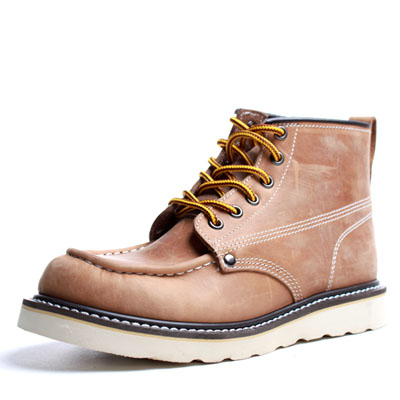 Online Buy Wholesale mens wide winter boots from China mens wide ...