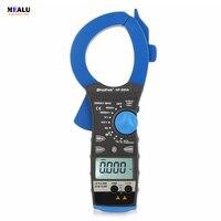 HoldPeak HP 860A prawdziwej wartości skutecznej 3000A Auto zakres cęgowy miernik/wysoki prąd cyfrowy cęgowy multimetr w Mierniki cęgowe od Narzędzia na