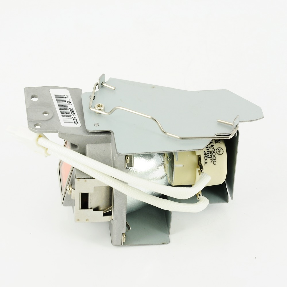 MC.JEL11.001 Original bare lamps with housing for ACER S1110/T200/XS-S10/T210/XS-X10/T220/XS-W10/S1210Hn/S1213/T212 projector compatible projector lamp acer mc jel11 001 s1110 s1210hn s1213 s1213hn s1310w s1310whn s1313w s1313whn