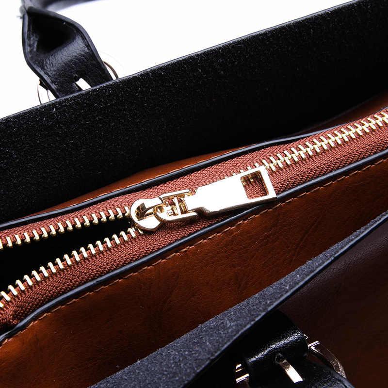 2018 mode Neue frauen tasche Hohe qualität PU leder frauen Klassische handtasche Frauen Schulter Taschen Umhängetaschen Luxus weibliche design