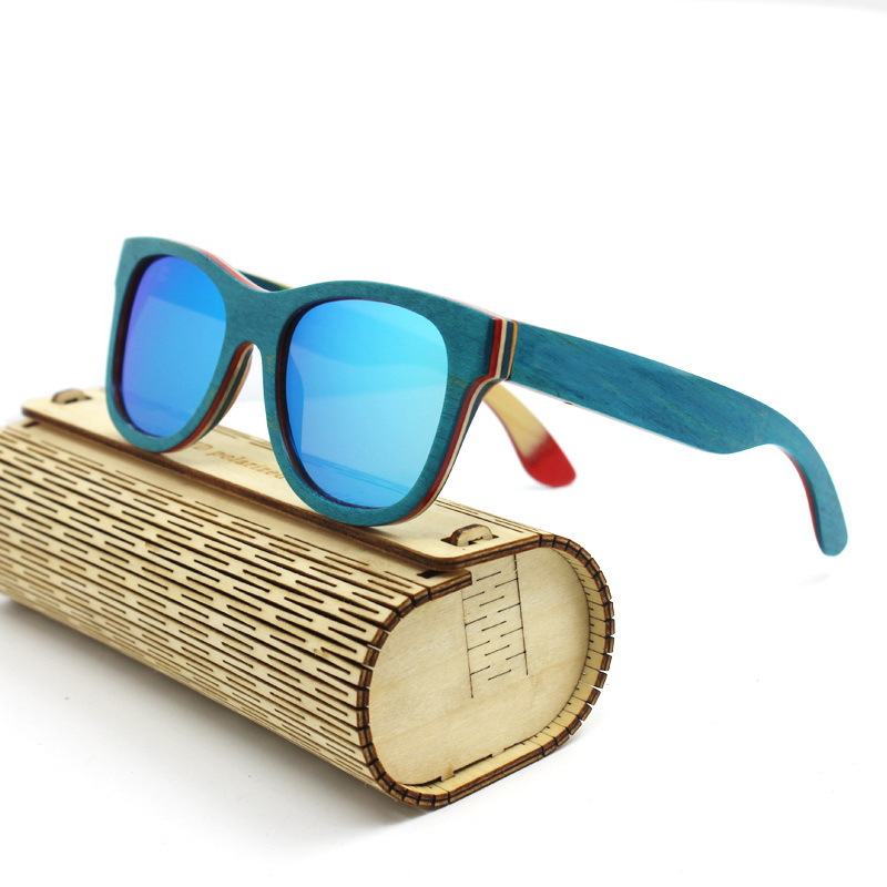 Wood Sunglasses Polarized  compare prices on wooden sunglasses polarized online ping