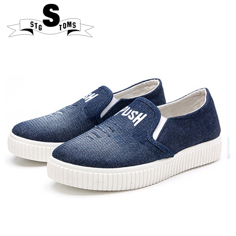 2016 New Arrival Side Lace Up Nubuck Leather Flat With Personality Noble Womens Skateboarding Shoes Twm0025 Skateboarding