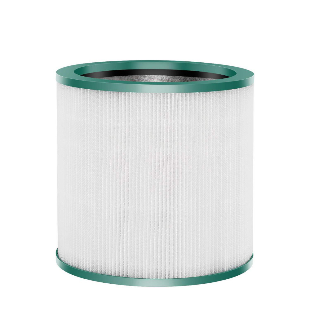Replacement Air Cleaner Hepa Filter For DYSON TP00 TP02 TP03 AM11Pure Fresh Link Air Purifier Parts Accessories Cleaner Filters