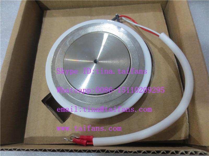 Тиристор 919fc/1000/25 tp919fc/1000/25