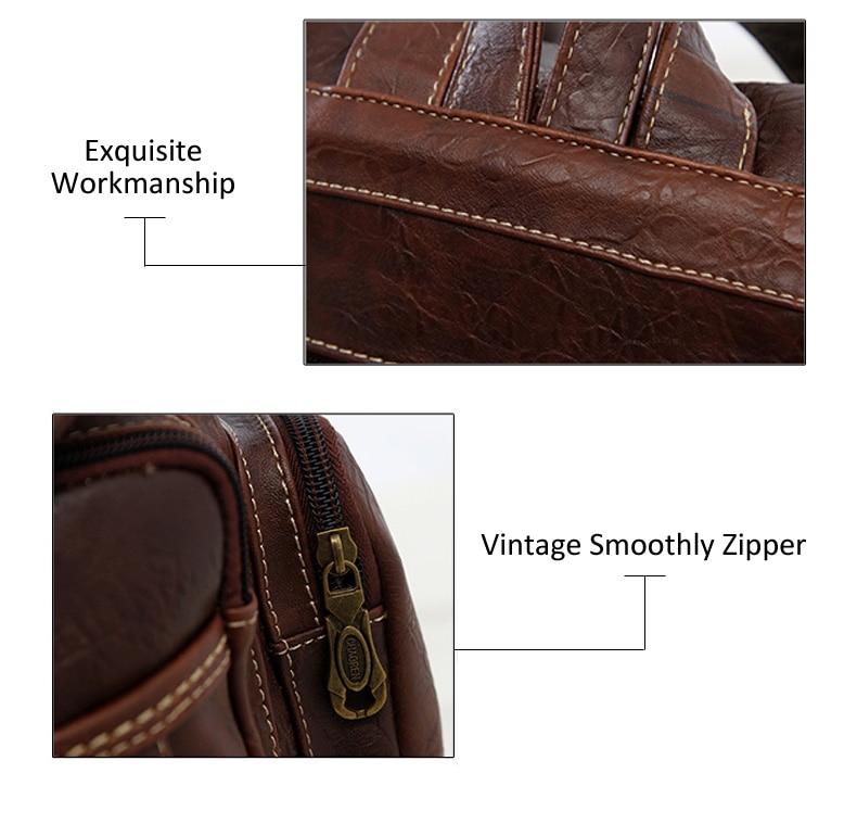 vintage-backpack_25