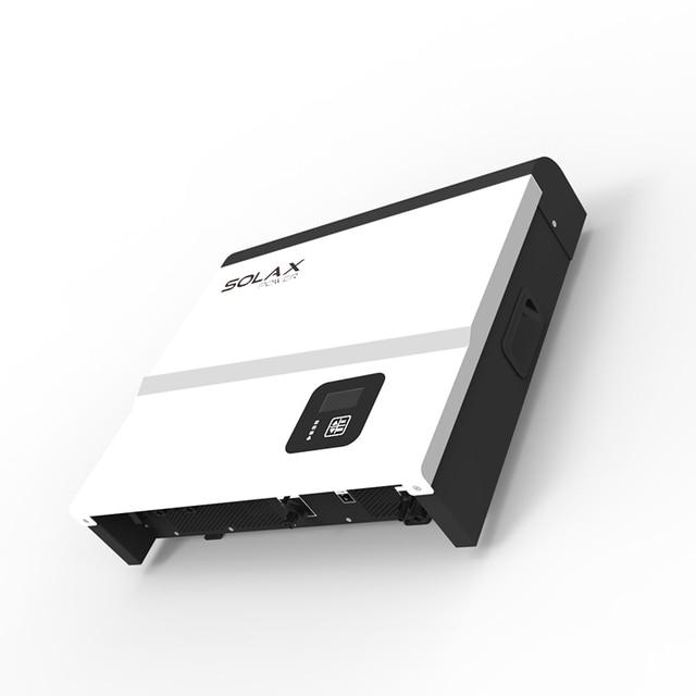 US $2191 0  SolaX self use hybrid inverter on Aliexpress com   Alibaba Group