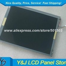 15 inch CCFL LCD Display LQ121S1LW01
