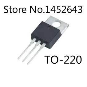 Price STP15NM60ND