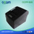 80mm Android Impresora Térmica de Recibos, cortador automático (OCPP-806)