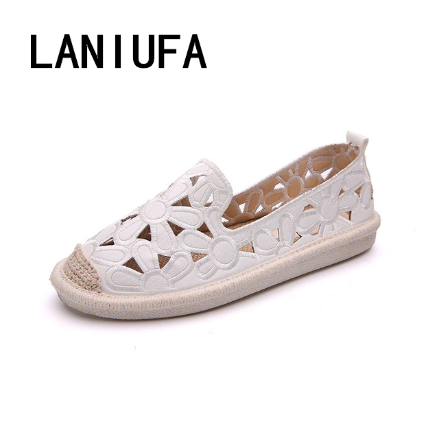 new Flats Women shoes Casual Slip On Shallow Breathable Mesh flats Shoes women Fashion Mother Comfort shoes Mujer zapatos #260new Flats Women shoes Casual Slip On Shallow Breathable Mesh flats Shoes women Fashion Mother Comfort shoes Mujer zapatos #260