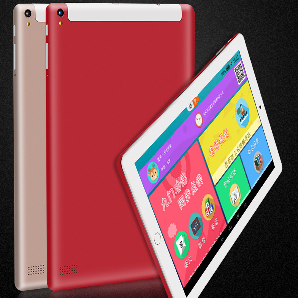 10-1-inch-Tablet-PC-3G-Lte-Octa-Core-Phone-3G-Call-card-1920x1080-Android-6 (3)