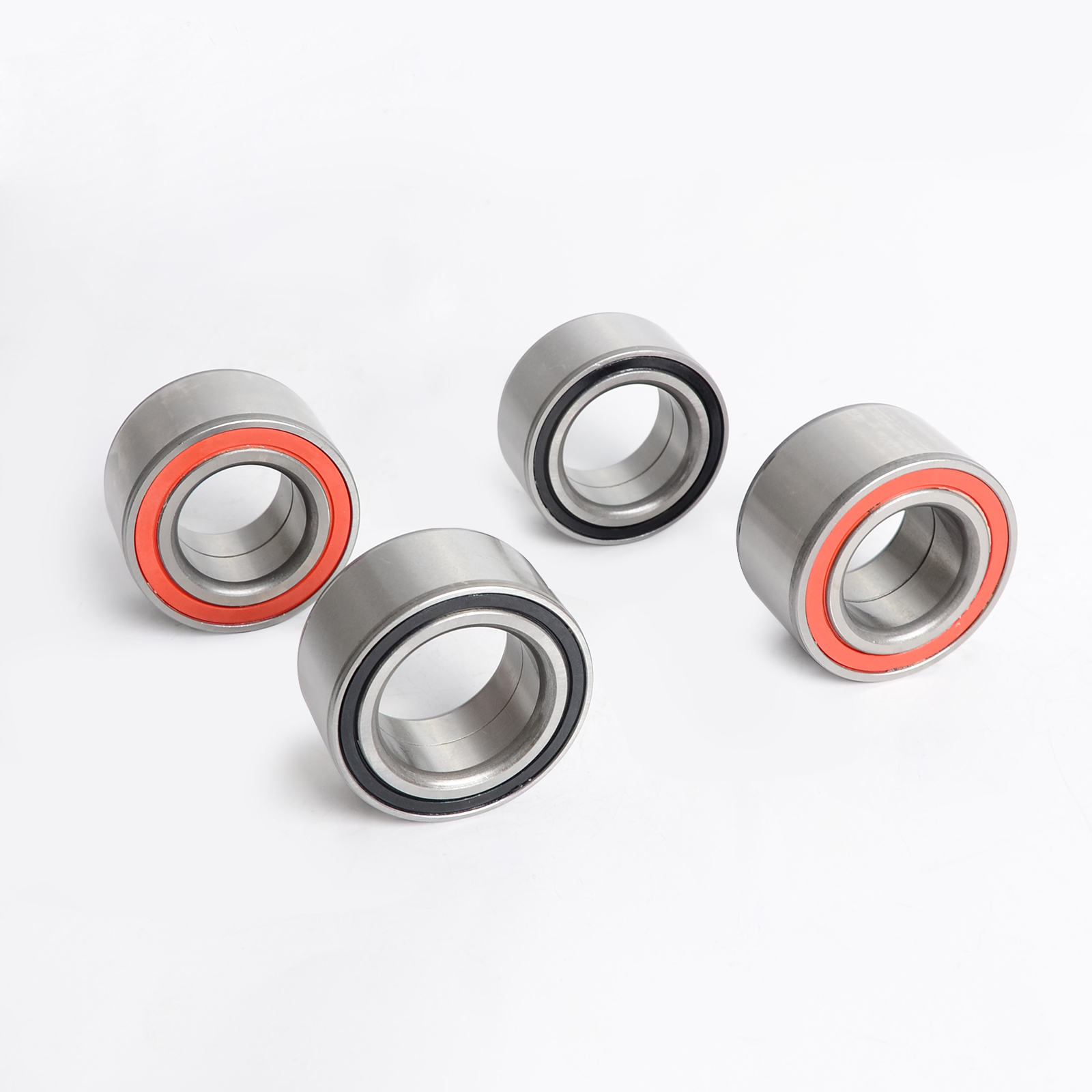 NICECNC Front With Rear Wheel Carrier Bearing For Polaris RZR800 RZR800S 2010 2011 2012 2013 2014 RZR 800 SNICECNC Front With Rear Wheel Carrier Bearing For Polaris RZR800 RZR800S 2010 2011 2012 2013 2014 RZR 800 S