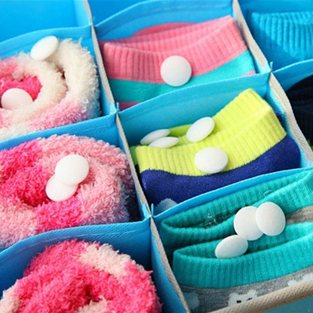 Mothballs Natural mothballs anti-mold moth repellent camphor ball clothing insect control toilet deodorant aromatic health ball