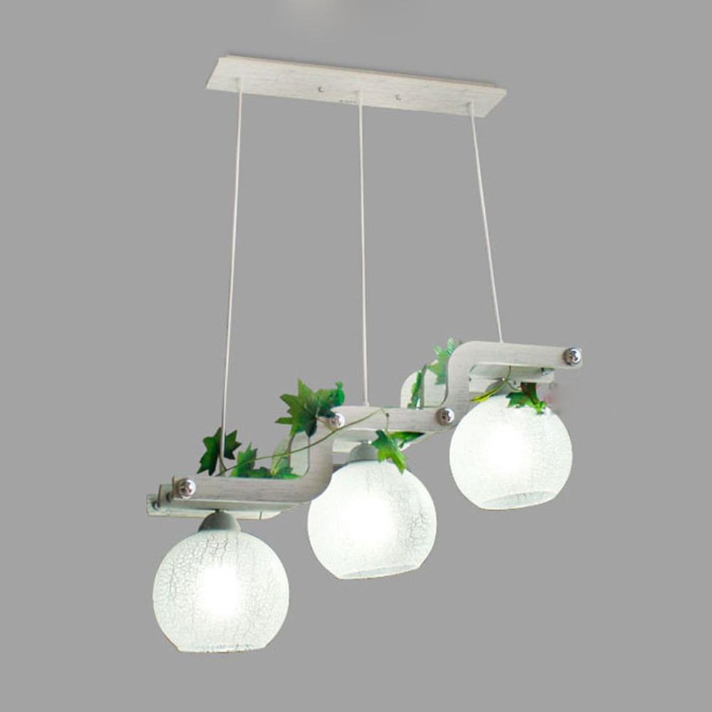 Acquista all'ingrosso online lampade in legno da grossisti lampade ...