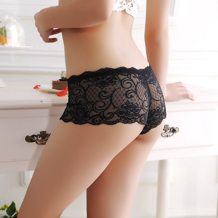 Nudismus miss yunior