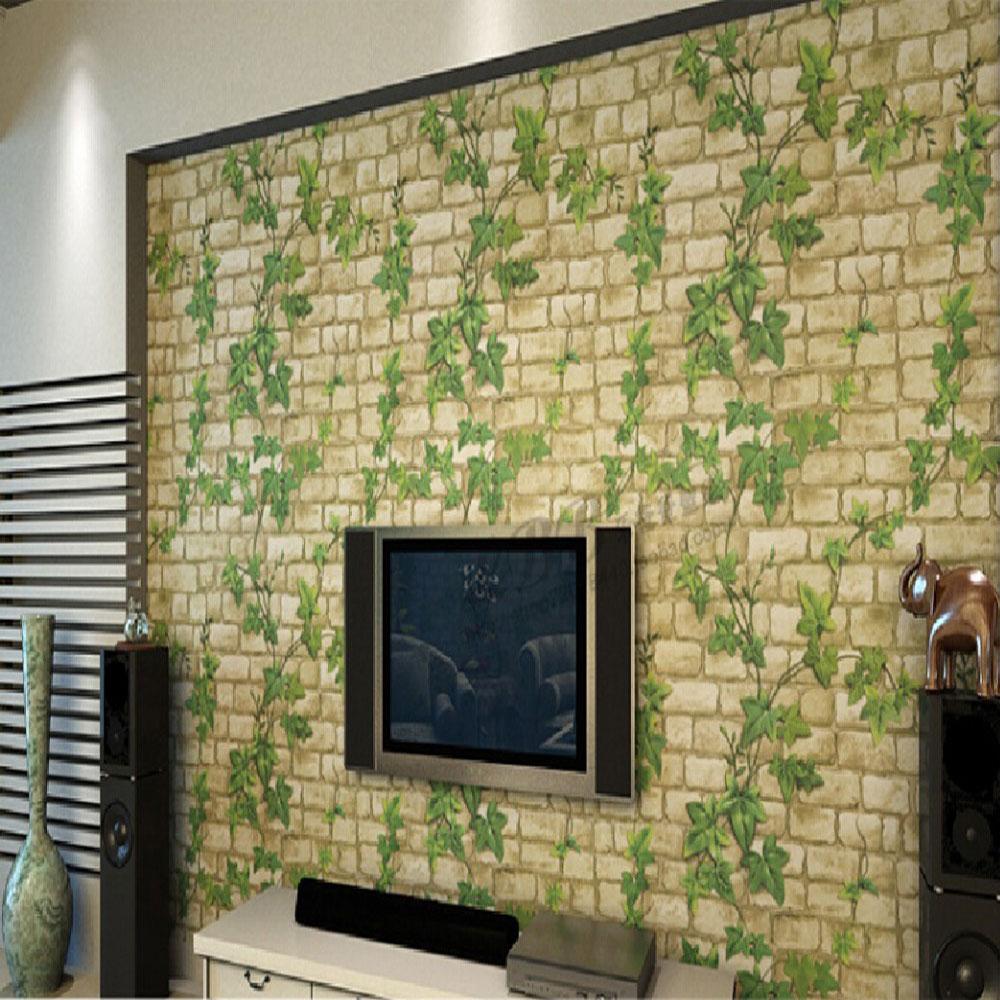 Preis auf modern wallpaper vergleichen   online shopping / buy low ...