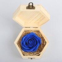 シミュレーションローズ香り石鹸の花ウェディング土産バレンタインの日ギフト誕生日装飾花輪パーティーデコ