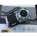 Newpal Hot GT300 Car DVR 140Degree Lens Car Dash Cam 1080P Digital Videor Camcorder Night Vision G-Sensor Blackbox