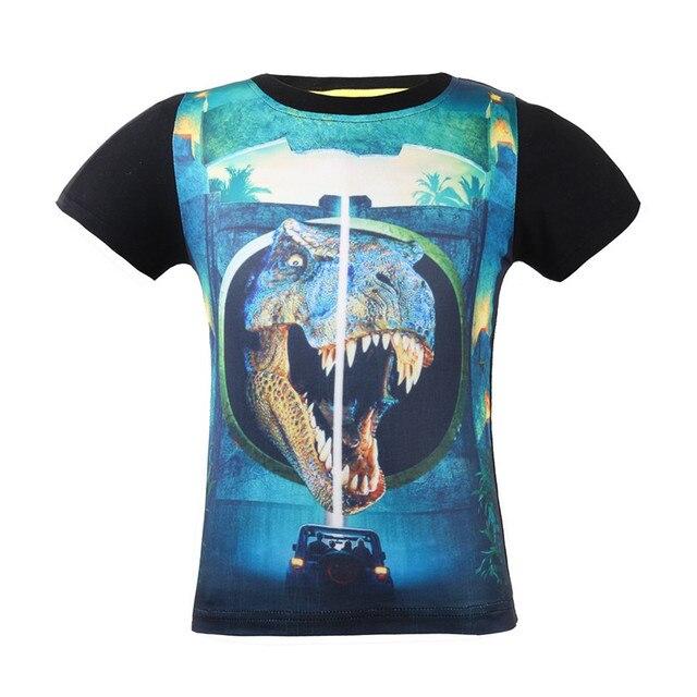 Aliexpresscom Trokakid Store üzerinde Güvenilir T Shirt