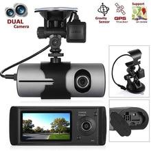 цена New Car Black Box Dash Camera 2.7
