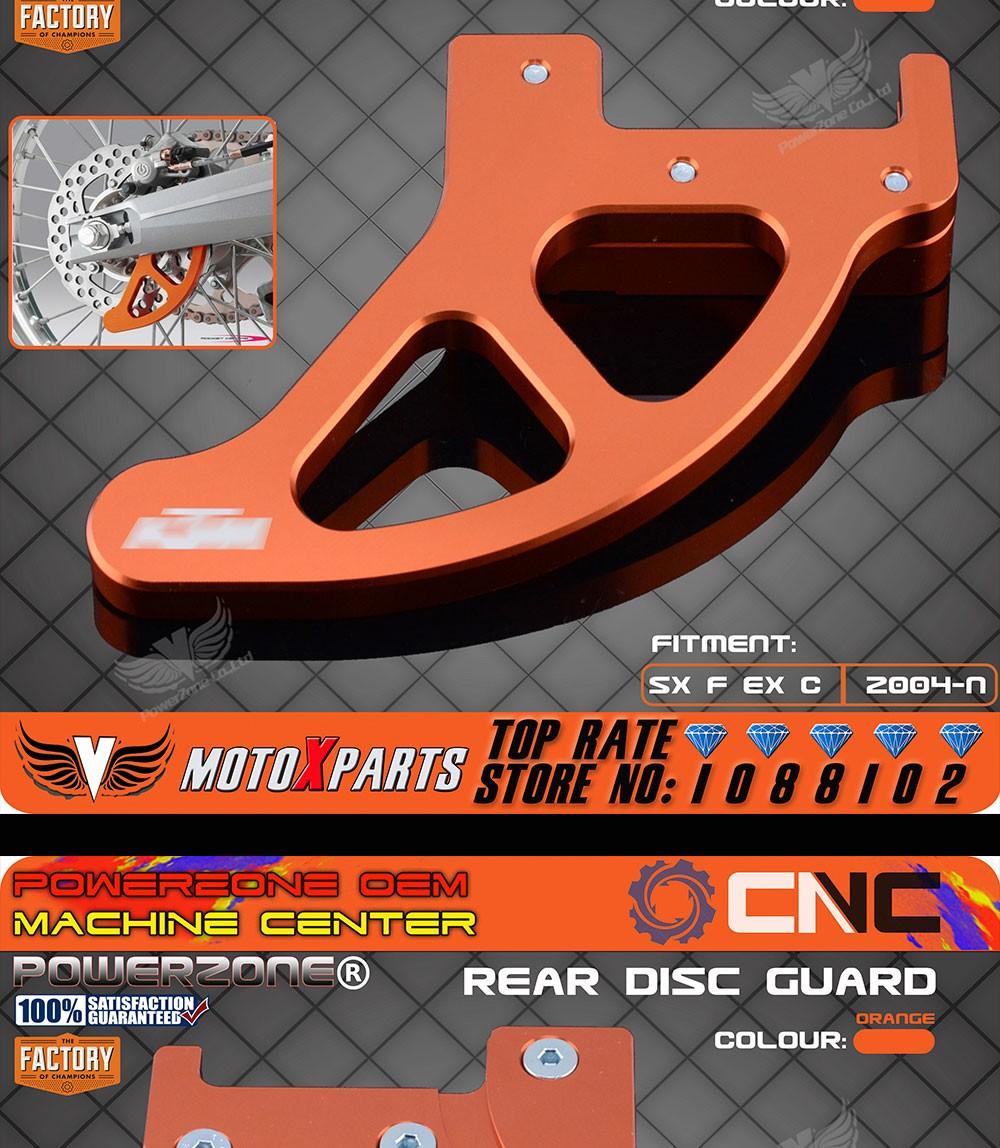 Brake-Guard-Des-1_02