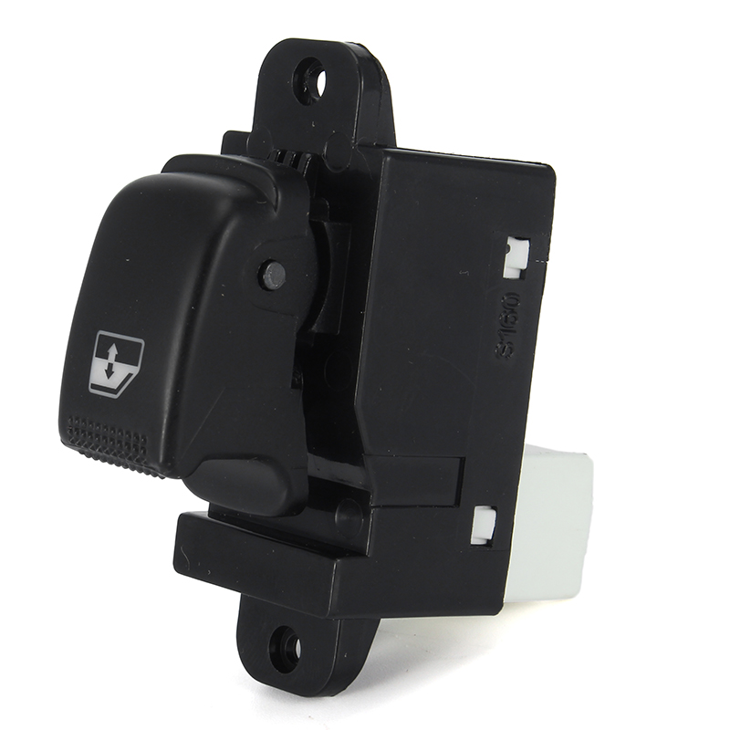 93580-3D000 Passenger Power Window Switch For Hyundai Elantra Sonata Optima Sedona for Kia Sedona 2005-2002 Spectra 2006-2004 kia защита фар spectra 2272 fb 2004–н в classic полупрозрачный