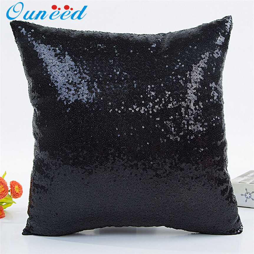 Online Get Cheap Sequin Throw Pillows -Aliexpress.com Alibaba Group