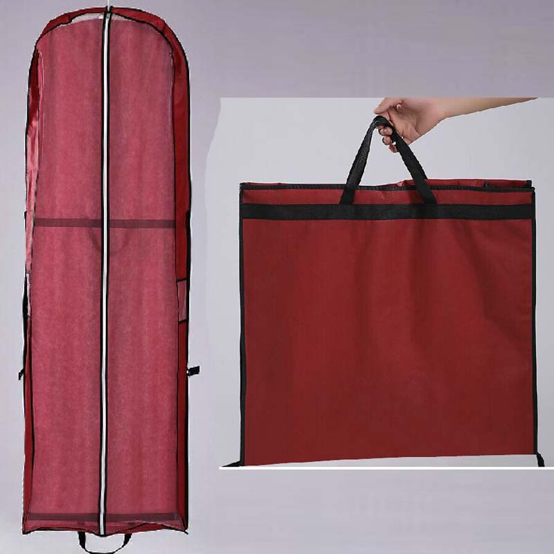Cheap quality bags