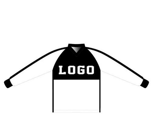 2019 Custom Fishing Clothing Cycling Jerseys Fishing Clothes Design Team competition DIY LOGO Customized Downhill Jersey in Fishing Clothings from Sports Entertainment