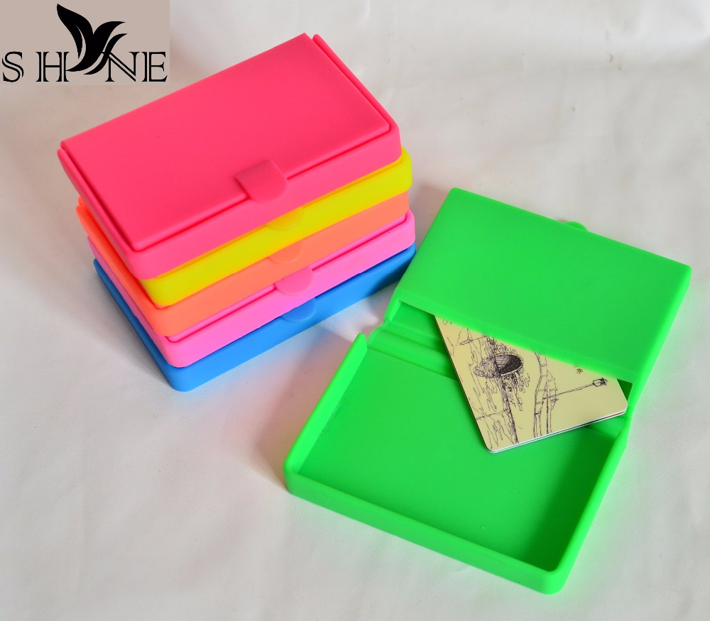Online Get Cheap Silicone Case Name Card Holder -Aliexpress.com ...