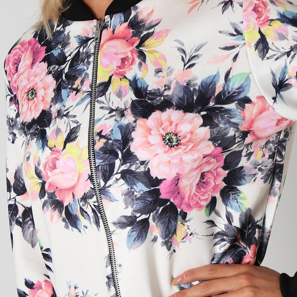 HTB1HBuhNpXXXXaSaXXXq6xXFXXXP - Bomber Jacket Womens Flower Jacket PTC 132