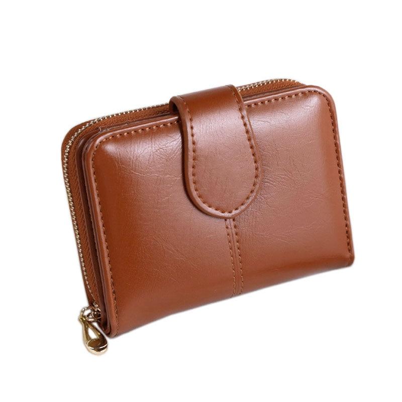 a11987240d Νέο πορτοφόλι γυναικών μόδας πορτοφολιών γυναικών πορτοφόλι ...