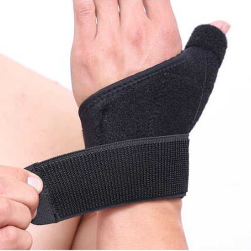 Detail Feedback Questions about 1 pair Arthritis Thumb