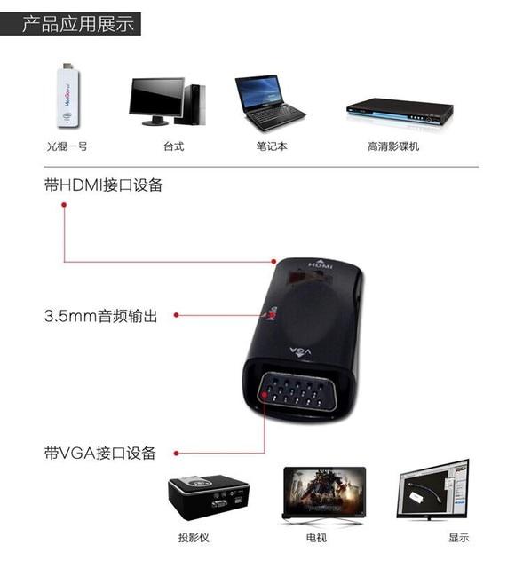 Meegopad T02 T 02 Unbutu & Win10 Mini PC TV Stick Intel Atom Z3735F Quad Core 2G RAM 32G ROM HDMI TV Box Player Computer Stick