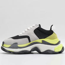 Unisex Brand Running Shoes Women Men Casual Fashion Sport Shoes Woman Sporty Ladies Comfortably breathable Sneakers